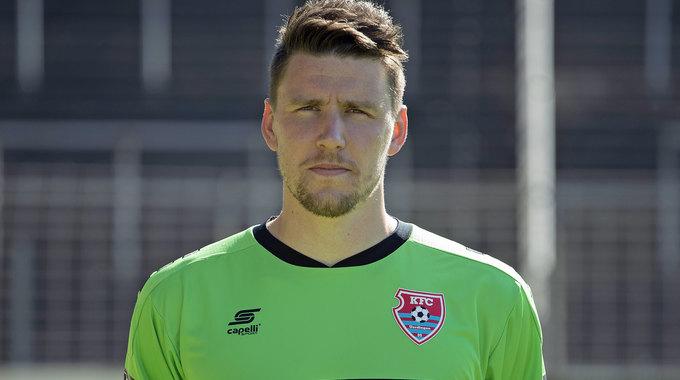 Profilbild von René Vollath