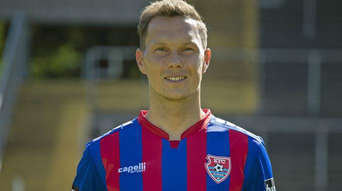 Profilbild von Robert Müller