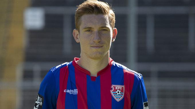 Profile picture of Kai Schwertfeger