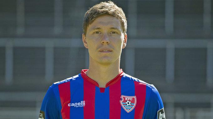 Profilbild von Alexander Bittroff