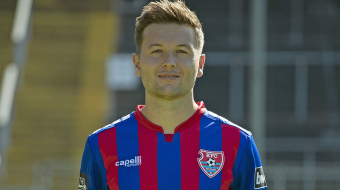Profile picture of Florian Ruter