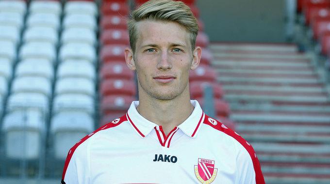 Profile picture of Malte Karbstein