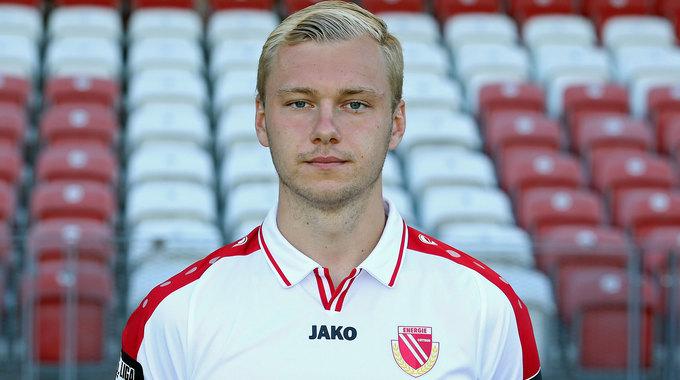 Profile picture of Philipp Knechtel