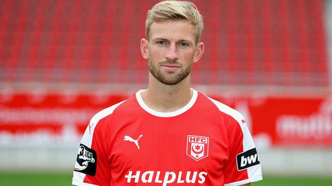 Profilbild von Jan Washausen