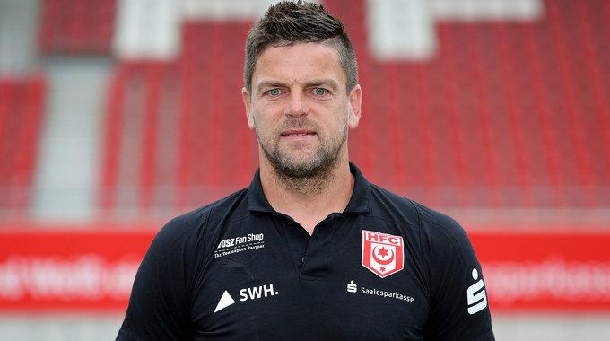 Profilbild von Torsten Ziegner