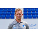 Profile picture of Julian Nagelsmann