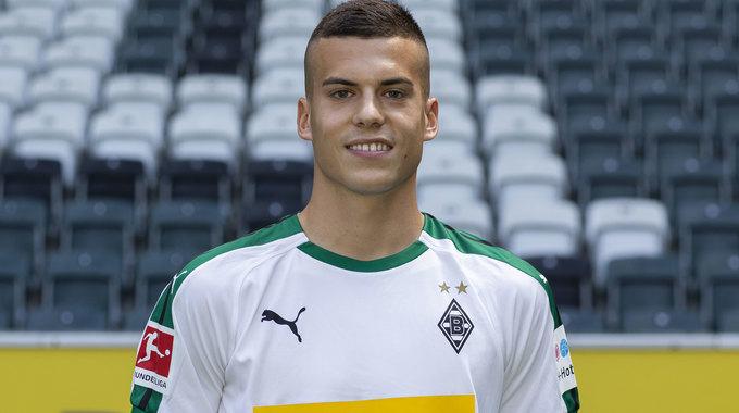 Profilbild von Lászlo Bénes