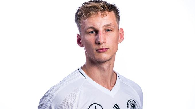 Profilbild von Michel Schnitzerling