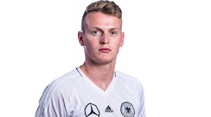 Profilbild von Paul Baaske