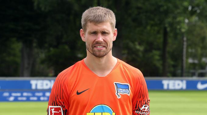 Profilbild von Thomas Kraft