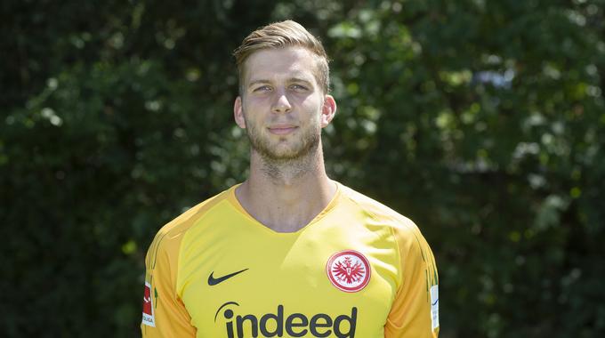 Profilbild von Felix Wiedwald