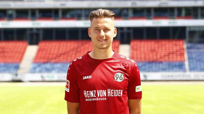 Profilbild von Waldemar Anton