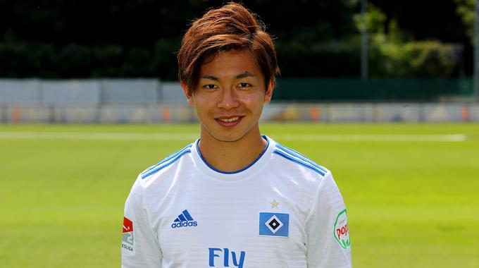 Profilbild von Tatsuya Ito