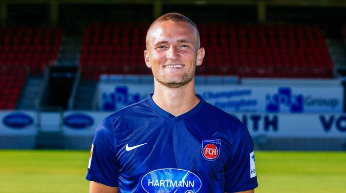 Profilbild von Timo Beermann