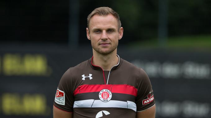Profilbild von Bernd Nehrig