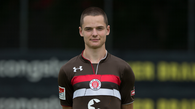 Profile picture of Jakob Munzner