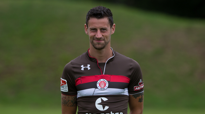 Profilbild von Jan-Philipp Kalla