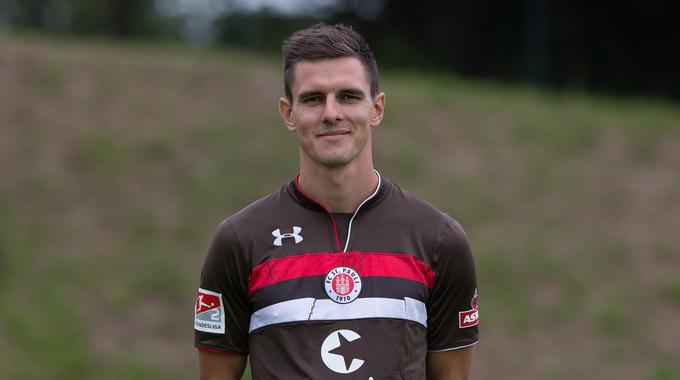 Profile picture of Johannes Flum