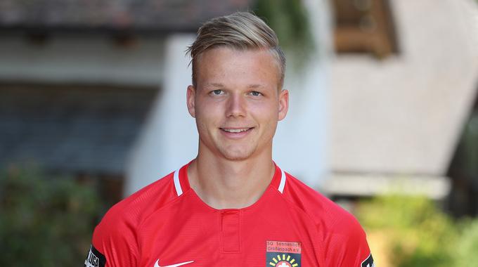 Profilbild von Philipp Hercher