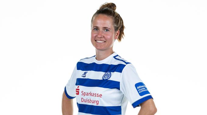 Profile picture of Kathleen Radtke