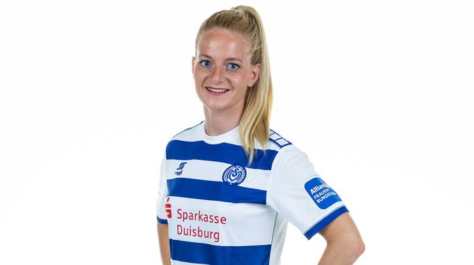 Profilbild von Magdalena  Richter