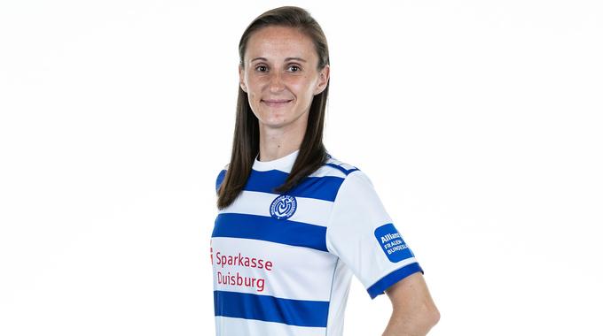Profile picture of Symela Ciesielska