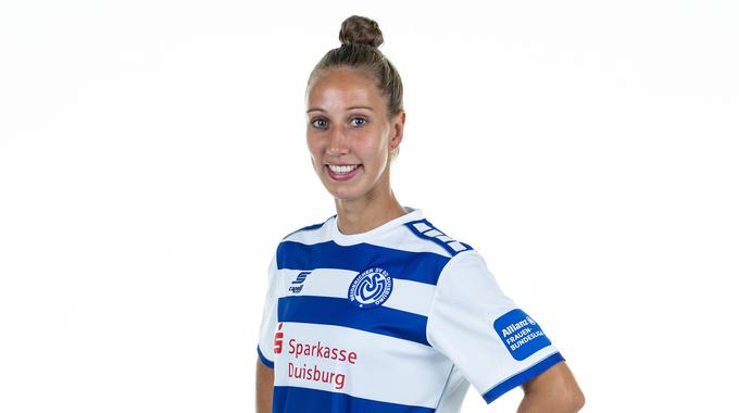 Profilbild von Yvonne Zielinski