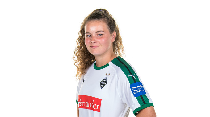 Profile picture of Amelie Bohnen