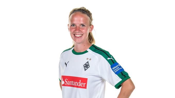 Profilbild von Julia Koj