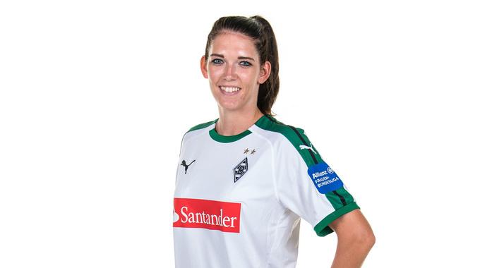 Profilbild von Magdalena Jakober