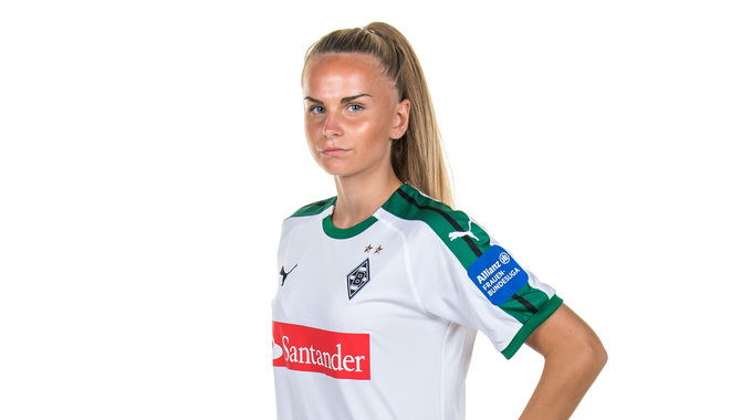Profilbild von Pia  Beyer