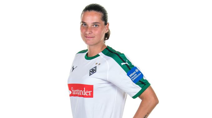 Profile picture of Valentina Oppedisano