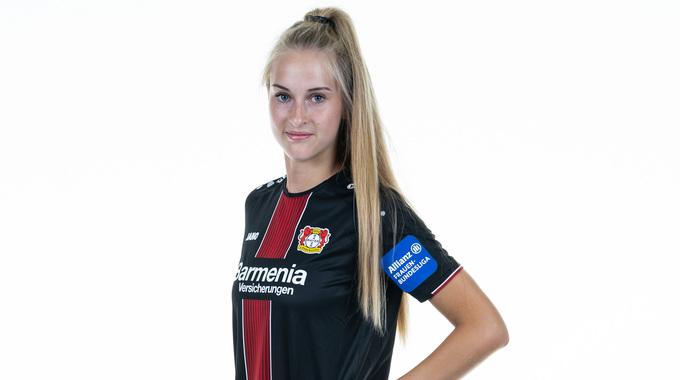 Profilbild von Laura Radke