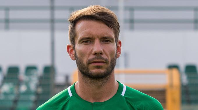 Profilbild von Stefan Karau