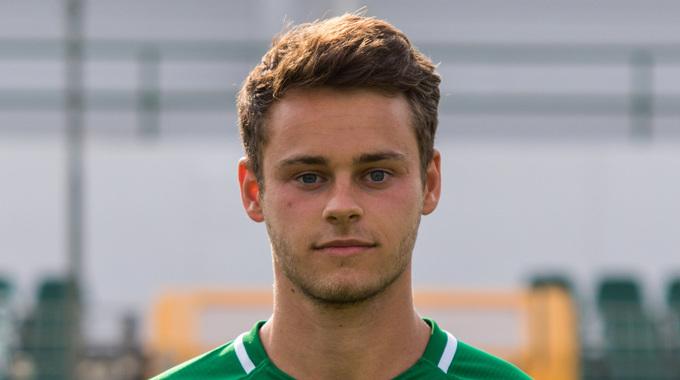 Profilbild von Marc Böttger