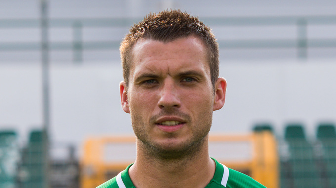 Profilbild von Sebastian Berg