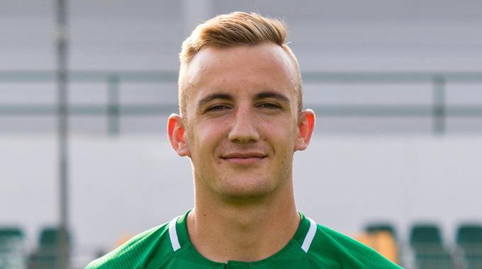 Profilbild von Philipp Wendt