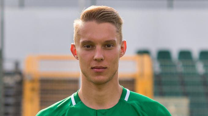 Profile picture of Max Kessler