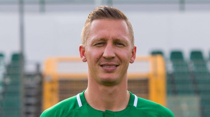Profilbild von Florian Schmidt