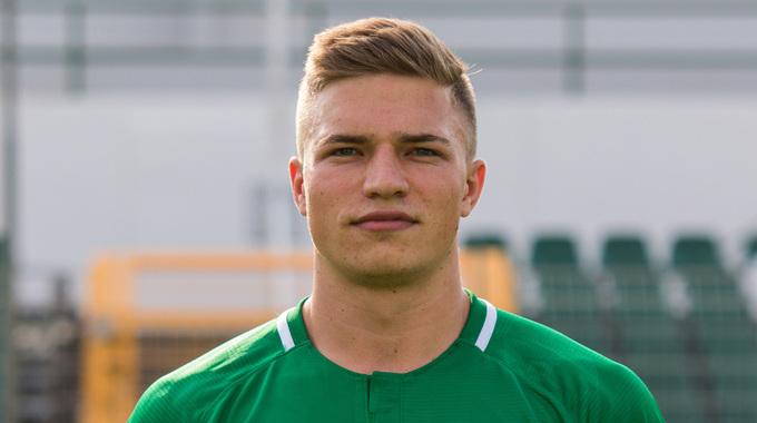 Profilbild von Lars Schmidt