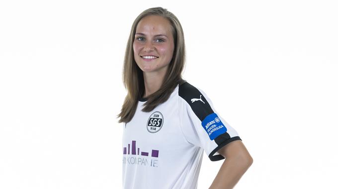 Profilbild von Irini Ioannidou