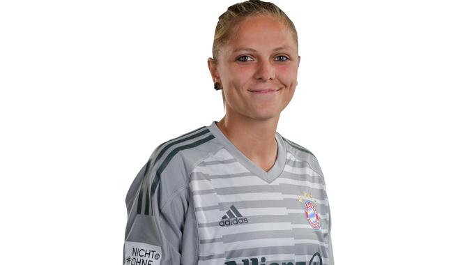 Profile picture of Anna Wellmann