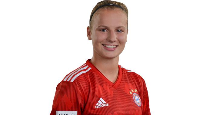 Profile picture of Celina Costantini