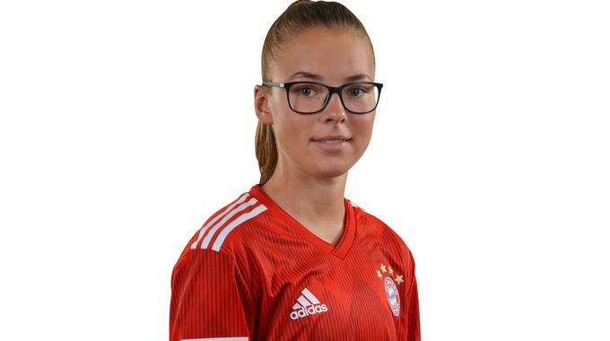 Profilbild von Julia Pollak