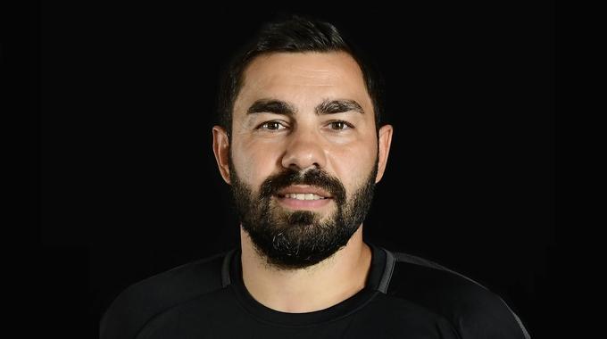 Profile picture of Mario Cuc