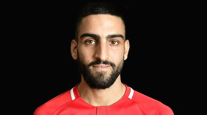 Profile picture of Aret Demir