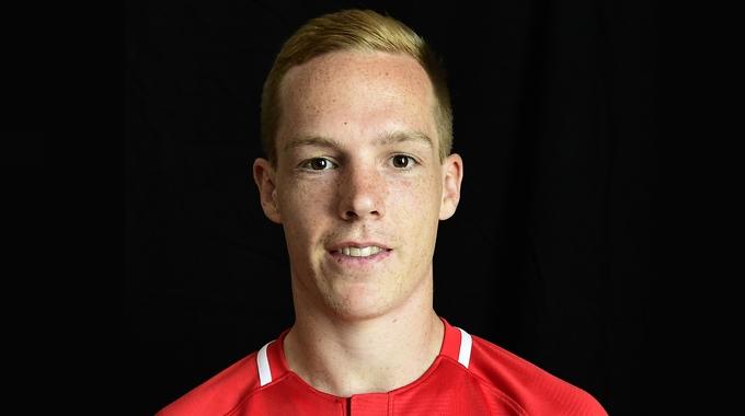 Profile picture of Jan-Lucas Dorow