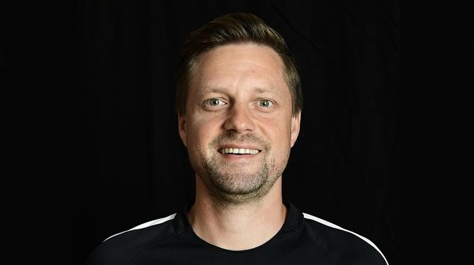 Profile picture of Steven Jones