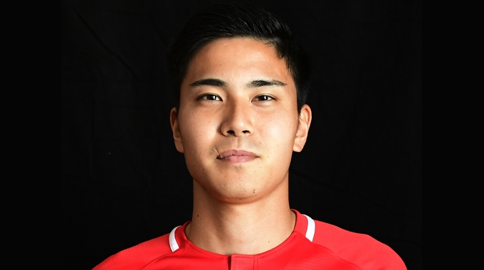 Profilbild von Koki Matsumoto
