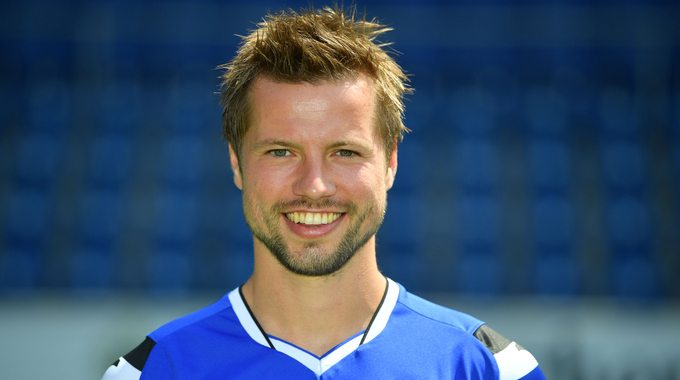 Profile picture of Julian Borner